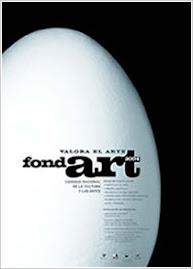 Fondos de Cultura FONDART
