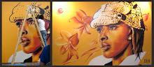 Eva Mena (Graffitera)