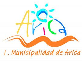 Municipio de Arica