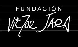 Fundacion Victor Jara