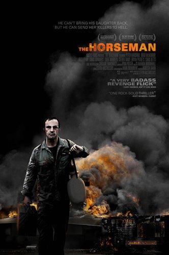 [horseman.jpg]