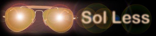 Sol Less