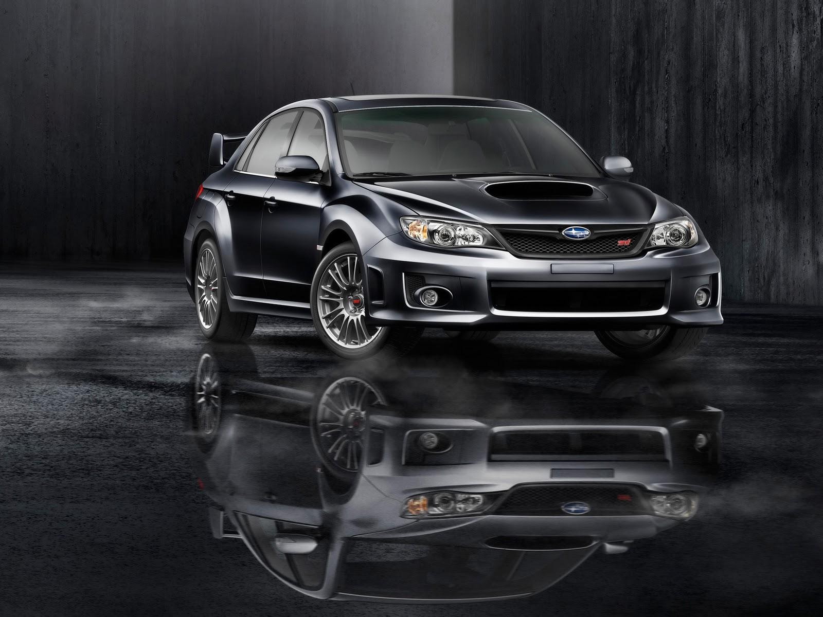 http://4.bp.blogspot.com/_viCh1SFyGrA/TPHtjq7SufI/AAAAAAAAAKo/o4o0sLfZ4y0/s1600/2011-Subaru-Impreza-WRX-STI-4-door-Front-Angle-1920x1440.jpg