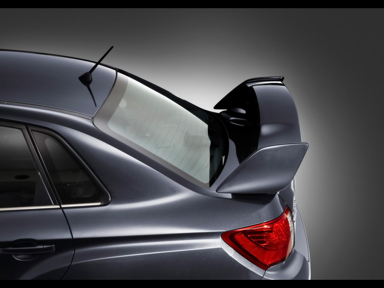 http://4.bp.blogspot.com/_viCh1SFyGrA/TPHtzPBsfCI/AAAAAAAAAKw/dhtRYboXuj8/s1600/2011-Subaru-Impreza-WRX-STI-4-Door-Rear-Spoiler-2-1920x1440.jpg