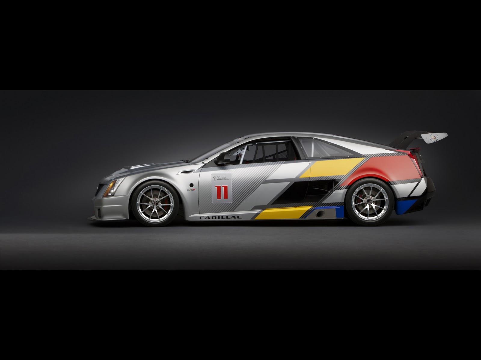 http://4.bp.blogspot.com/_viCh1SFyGrA/TUE1l5b-wxI/AAAAAAAAARw/gUxMO53rFCs/s1600/2011-Cadillac-CTS-V-Coupe-Racecar-Side-1920x1440.jpg