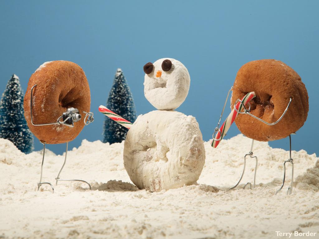 http://4.bp.blogspot.com/_viHEhhBk2WY/TQ64iZI7K-I/AAAAAAAACPs/H4d6Vz9kI68/s1600/donut-winter.jpg