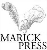 Marick Press