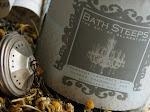 Bath Lovers!