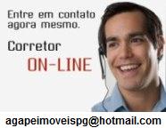 Corretor On-line