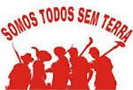 Conheça o Movimento dos Trabalhadores Rurais Sem Terra - MST