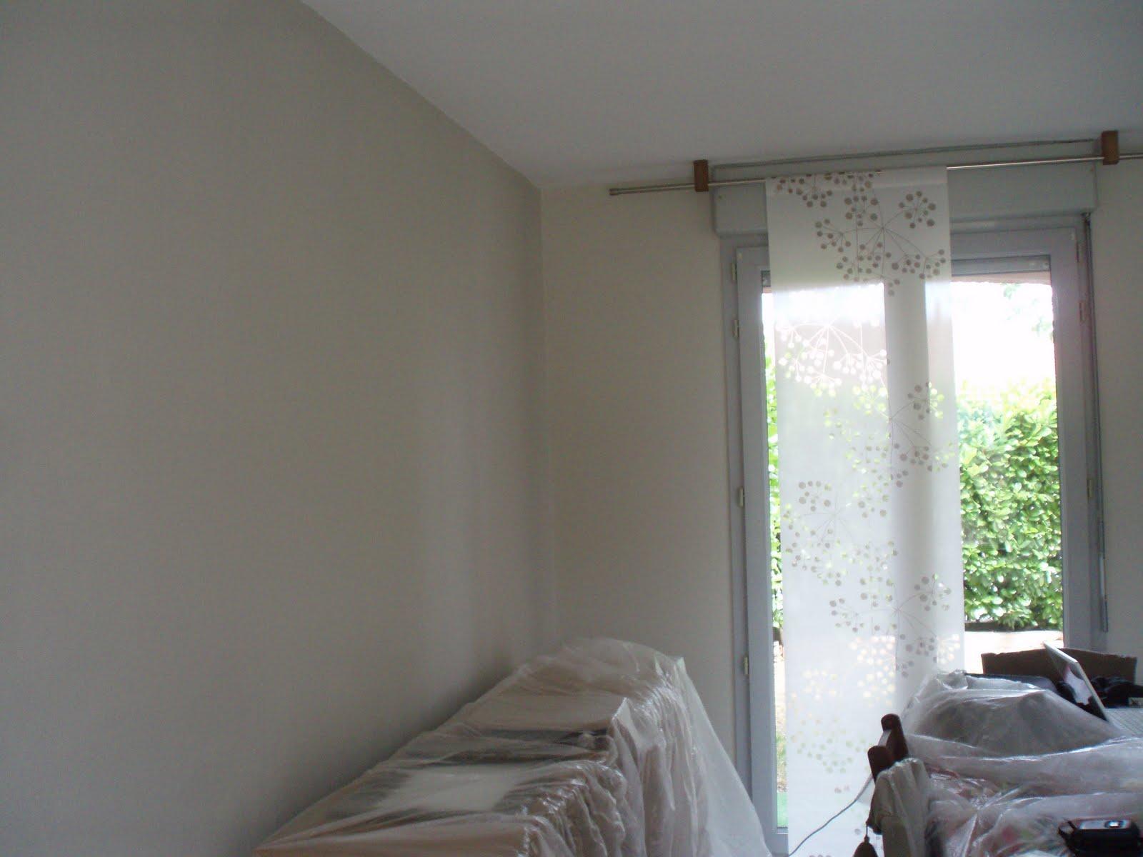 1 t te et 2 mains pour penser et pour faire. Black Bedroom Furniture Sets. Home Design Ideas