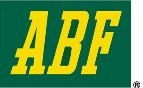 Freight Teamsters Abf Freight System Inc Files Legal
