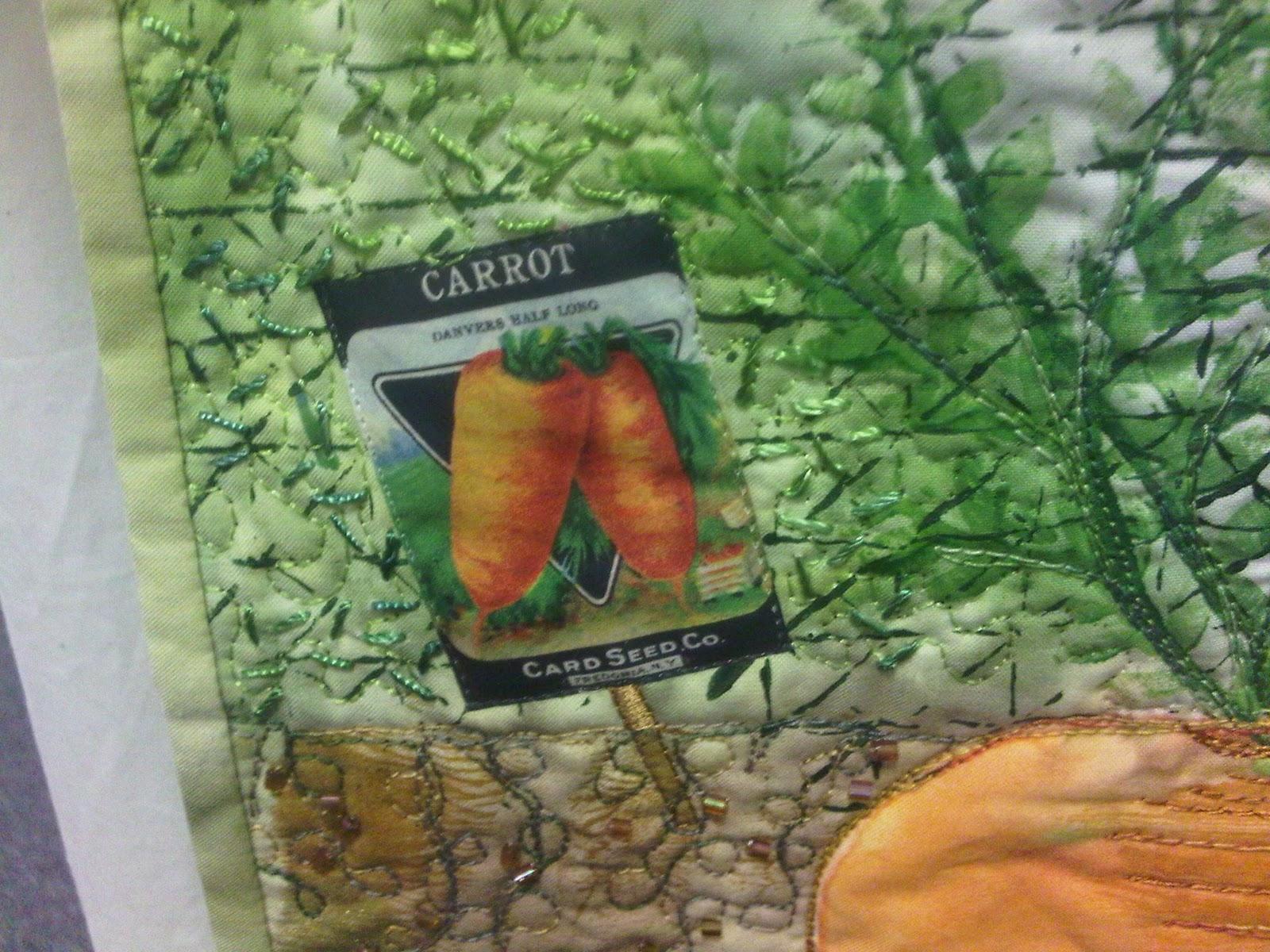 http://4.bp.blogspot.com/_vie0np-pcbY/TKCUV8YzY6I/AAAAAAAABEY/TrSDWlccGiU/s1600/quilt+show+veg+close+up.JPG