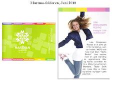 Martnas-programmet (trykk på bildet)
