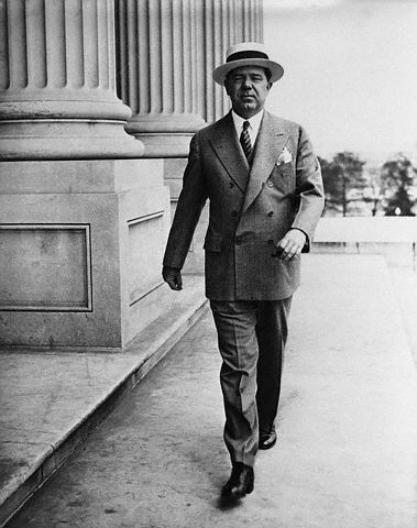 huey pierce long jr an outspoken Huey pierce long, jr huey p long huey pierce long jr edit language label description also known as english: huey long american politician, governor of louisiana, and united states.