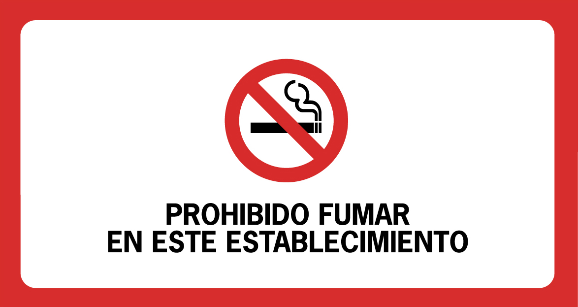 Daniel herrera nueva ley antitabaco 2011 for Se puede fumar en piscinas