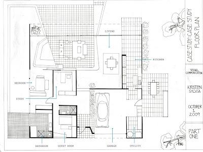 Pin by B S on Design-Mid-Century Mod | Pinterest