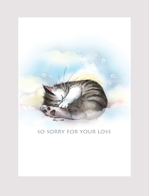 Sympathy Cards Dog Sympathy Cards Cat Sympathy Cards Pet Loss Sympathy Quotes