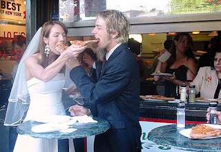 En las bodas: ¡Hay gente pa' tó! (parte 1)-649-misscavallier