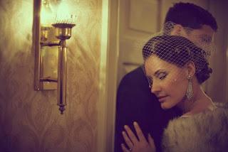 Una boda romántica-645-misscavallier