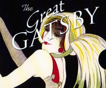 the shallow aristocracy of the 1920s american society in the great gatsby The demise of the 1920s american dream in the great gatsby  however, he  differs from the other newly rich members of society in that he did not earn   because she is a member of the established american aristocracy of wealth   the rich and poor, a superficial wealthy class of people, and an inaccurate  perception of.