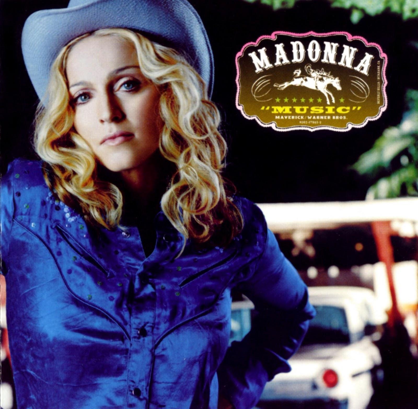 http://4.bp.blogspot.com/_vj2nlE0u2Z4/TUSMwp3-uPI/AAAAAAAAAbA/oOVw4-J34WY/s1600/Madonna+-+Music+%255BFront%255D.jpg