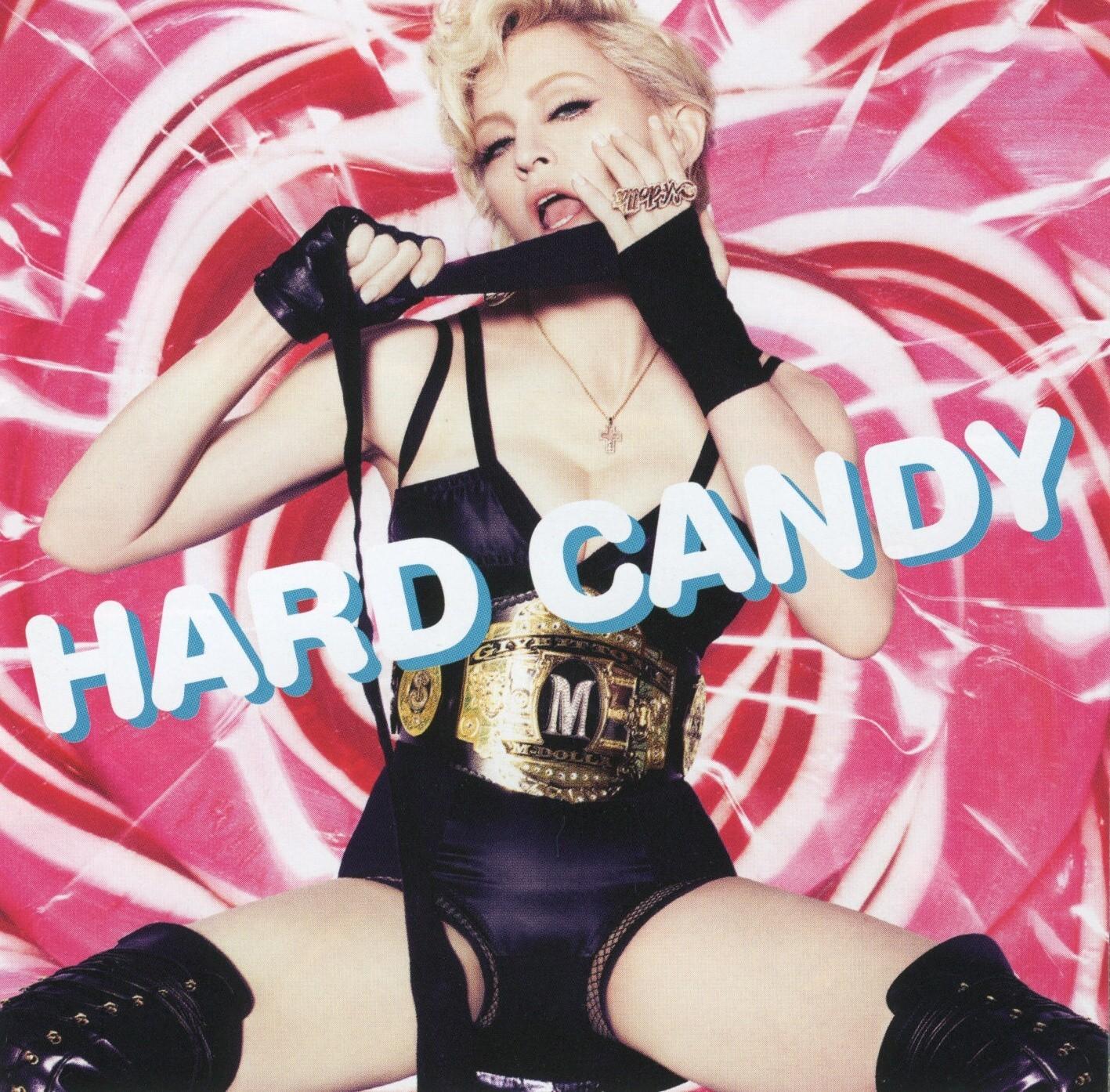 http://4.bp.blogspot.com/_vj2nlE0u2Z4/TUSOm2LG-RI/AAAAAAAAAb4/zV1ijdDCe04/s1600/Madonna+-+Hard+Candy+%255BFront%255D.jpg