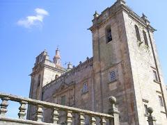 La Catedrale de Miranda