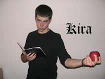 KIRA (Javi)