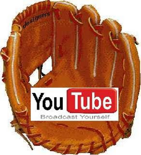Descarga tus videos de YouTube con aTube Catcher