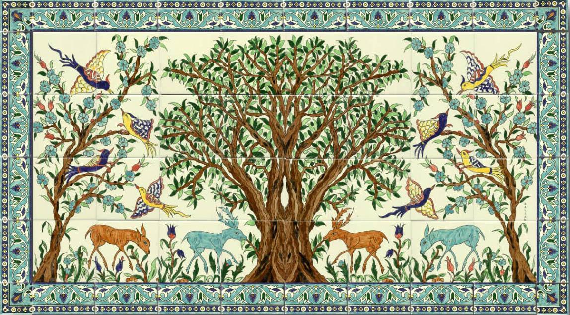 jerusalem-olive-tree.jpg