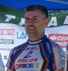 Roberto Osuna
