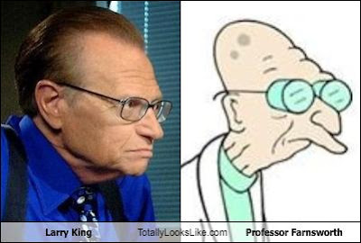FREE TIME!! - Page 2 Larry-king-totally-looks-like-professor-farnsworth-from-futurama