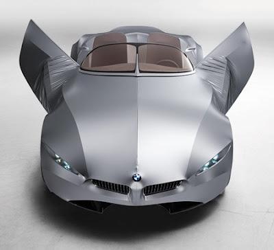 http://4.bp.blogspot.com/_vjiiAac4svY/TD2ufyExNWI/AAAAAAAAAAo/Sy_yuY3sXkY/s1600/bmw-convertible-sportscar.jpg