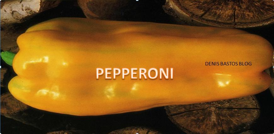 PepperoniBastos