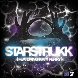 wwisnq 30h 3 feat Katy Perry Starstrukk
