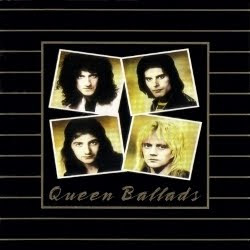 queenballads Queen Ballads