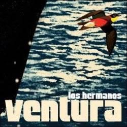 121u6w3 Los Hermanos Ventura