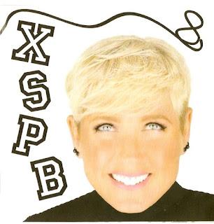 2ex0uv8 Download   Xuxa   Só para Baixinhos 8