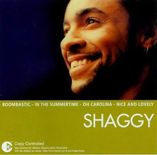 Shaggy Download   Shaggy   The essential