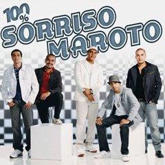 anlgfq Sorriso Maroto   100% | Download baixar CD gratis Free
