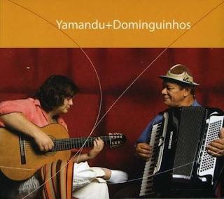 Yamandu+%2B+Dominguinhos Yamandu + Dominguinhos | Download Mp3 Gratis