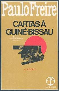 11723 4 Paulo Freire Cartas a Guine Bissau Download Livros