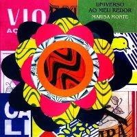 309965gg Marisa Monte | Universo ao Meu Redor | Baixar Musicas Gratis Free