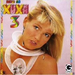 61GPZV7GJXL. SL500 AA240  Xuxa | Xou da Xuxa 3 | Baixar Musicas Completas Gratis Free