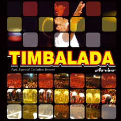thumb.phpa Timbalada  Ao Vivo Download Musicas Mp3 Gratis