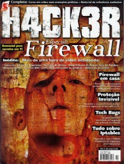 firewall250x331 Download Revista H4CK3R – Curso de Firewall