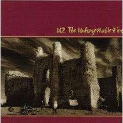 56049 U2 The Unforgettable Fire Download