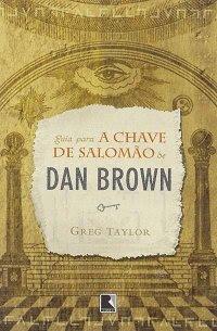 GUIA PARA A CHAVE DE SALOMAO DE DAN BROW 1252859788P A Chave de Salomão Dan Brown Download