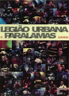 lgplms250x350 Paralamas e Legião Juntos Download